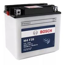 Аккумулятор 6В 66А/ч Bosch -  F 026 T02 302