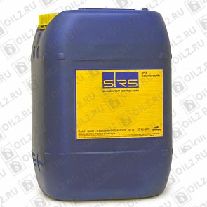 Моторное масло Viva 1 10W-40 20л