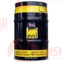 Моторное масло ENI I-Sint MS 5W-40 60л.
