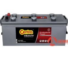 Аккумулятор Centra 12В 185А/ч