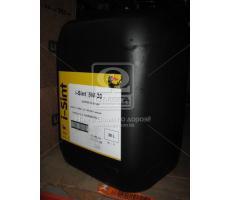 Моторное масло ENI I-Sint 5W-30 20л.