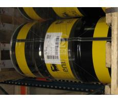 Моторное масло ENI I-Sint 10W-40 60л.