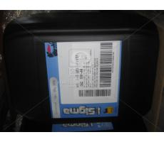 Моторное масло Eni i-Sigma universal 10W-40 20л.