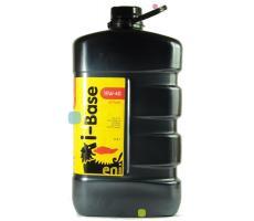 Моторное масло ENI I-Base 15W-40 4л.