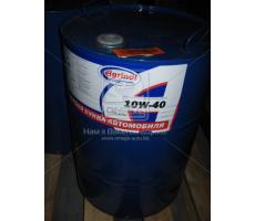 Моторное масло Агринол HP-DIESEL 10W-40 CG-4/SJ 60л.