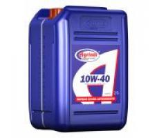 Моторное масло Агринол GRAND-DIESEL 10W-40 CI-4 10л.