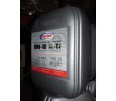 Моторное масло Агринол OPTIMAL 10W-40 SL/CF 10л.