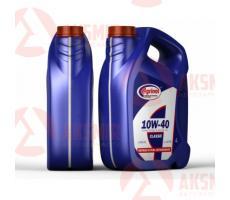 Моторное масло Агринол 10W-40 SG/CD 1л.
